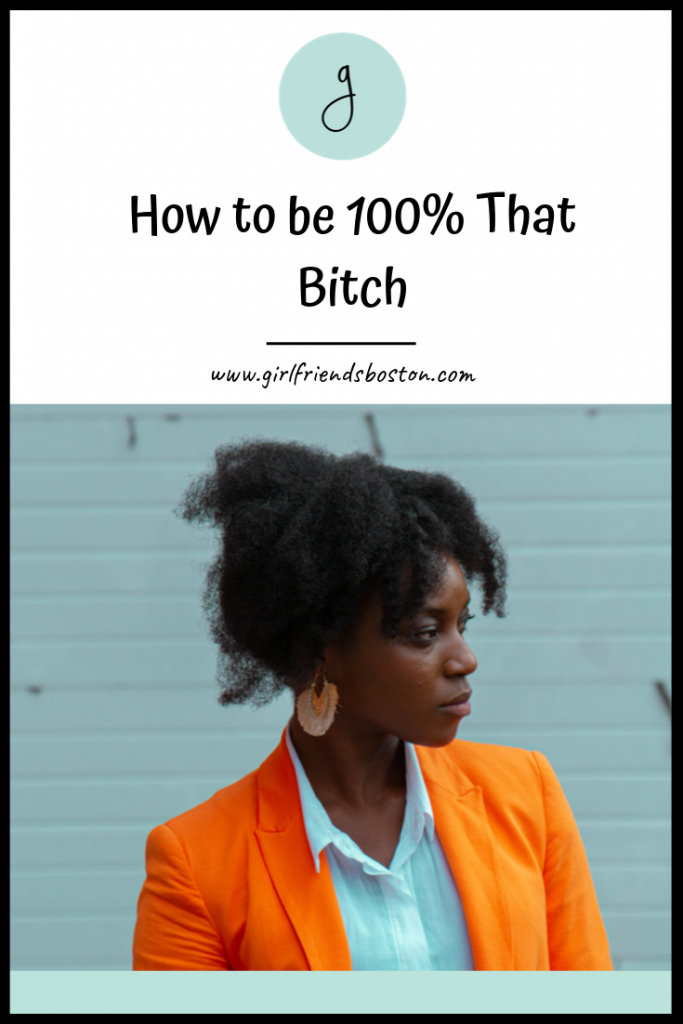 Being 100% that bitch sounds so easy, but being confident can take a whole toll on you! Here are some of our basic steps for being 100% that bitch and confident AF like Queen Lizzo!